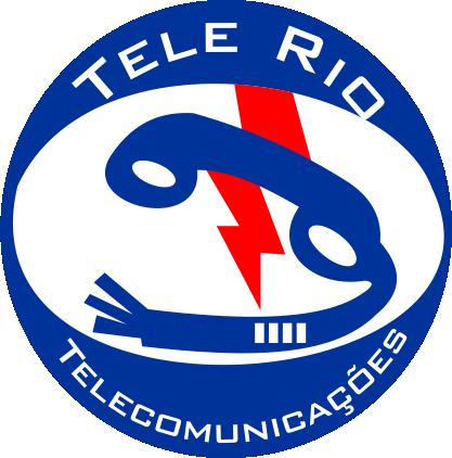 Tele Rio Tele Informática